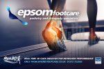 Epsom Footcare