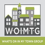 What's On In My Town Group