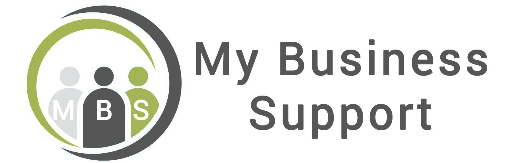 My Business Support