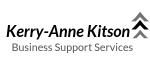Kerry-Anne Kitson